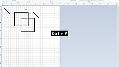 CreateXtra9vBS2