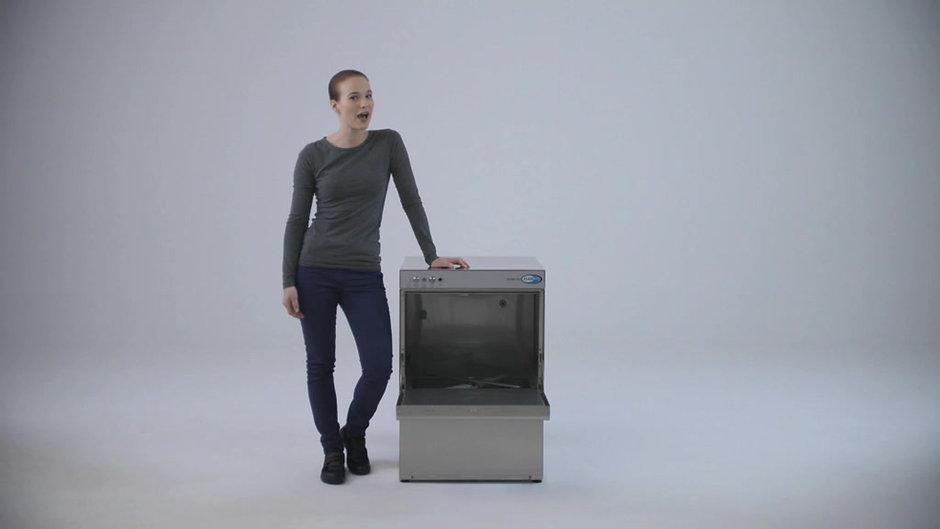 Referenz Produktvideos