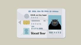 ID Video-1080p-210830