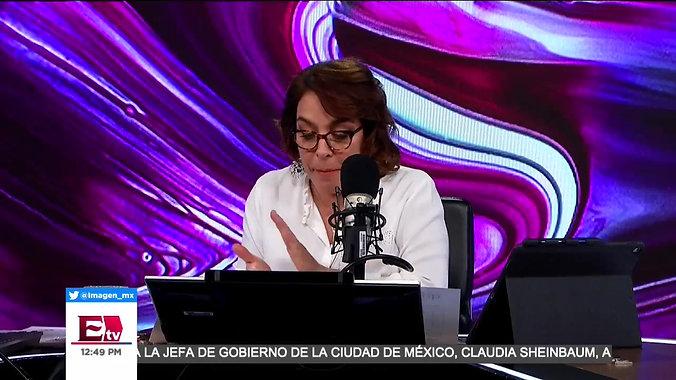Reconocimiento de Fernanda Familiar