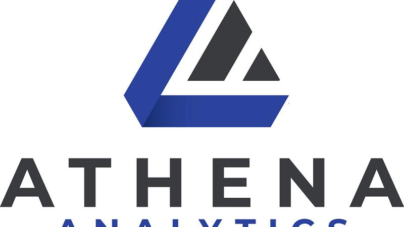 Athena Reports