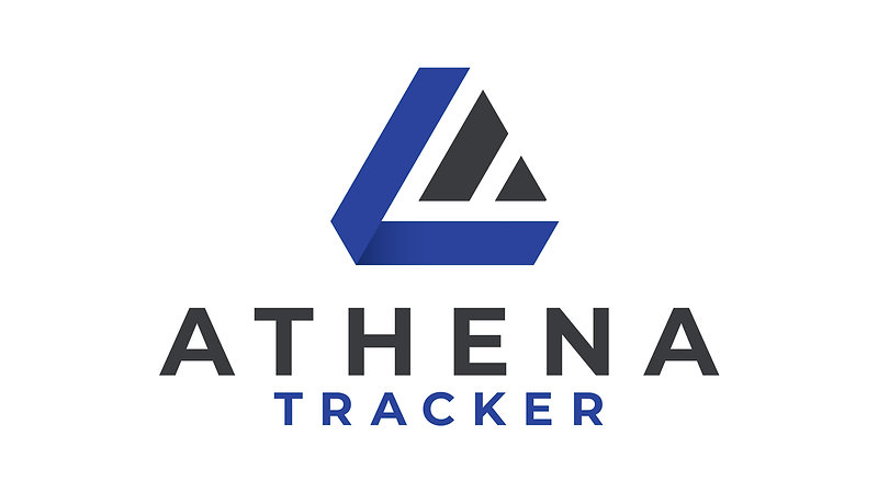 Tracker- how to get set up