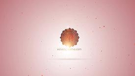 1-Abstract Logo Revealer