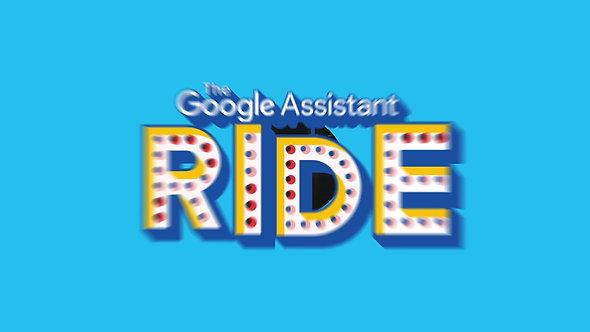 Google Assistant Ride CES (1)