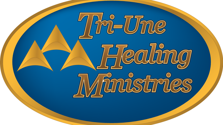 Tri-Une Healing Ministries - Video Collection