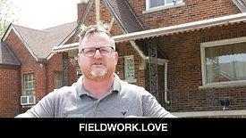 Fieldwork Challenge - July 28, 2019