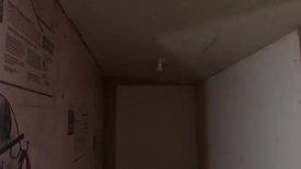 Drywall Special - Fieldwork Lansing