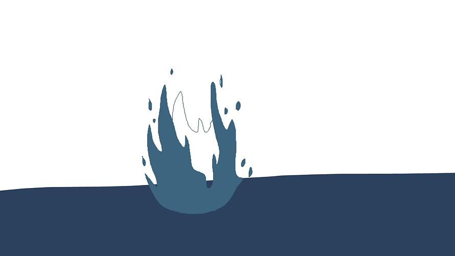 Student Animation Reel 2020