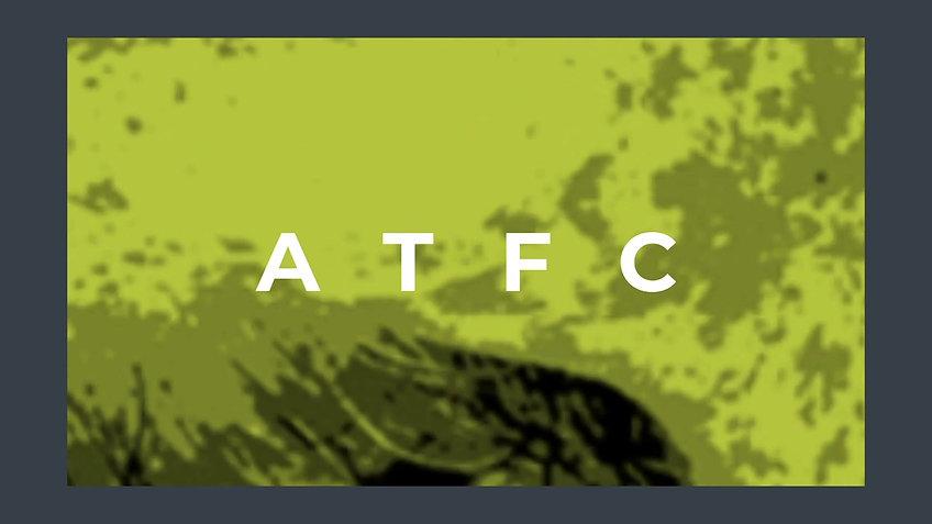 ATFC VOL 12