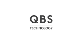 About QBS Technology