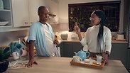 Owam Heyana - Modern Families Promo 2 – Sanlam Moola-Money Family Game Show