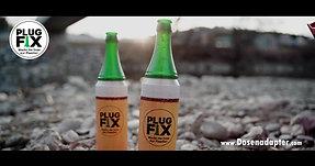 Plug Fix Image Video
