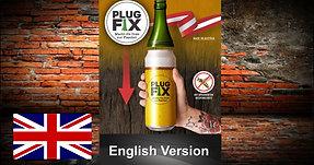 Plug Fix Application