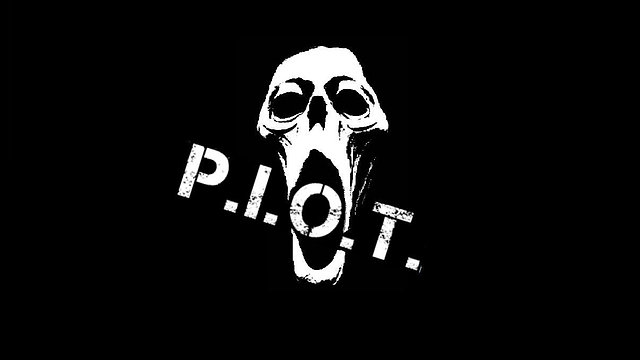 P.I.O.T.'s Video Library
