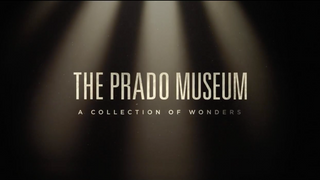 The Prado Museum: A Collection of Wonders | Extended Trailer | April 2020 | CinEvents
