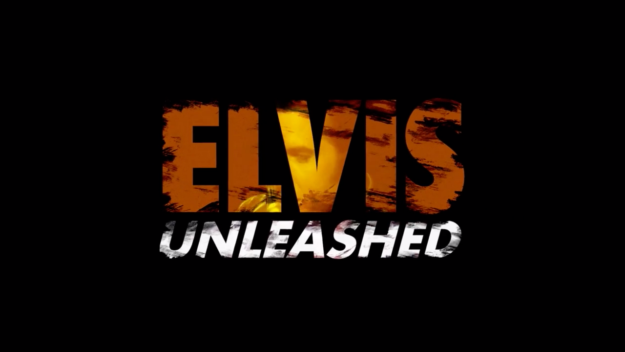CinEvents_Elvis_30_EN