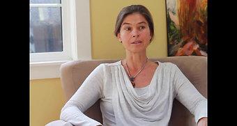 CL 9 Sybille Testimony on IBP