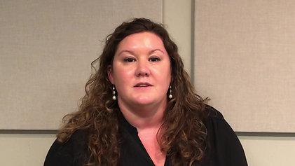 Client Testimonial: Lean Six Sigma Yellow Belt Course