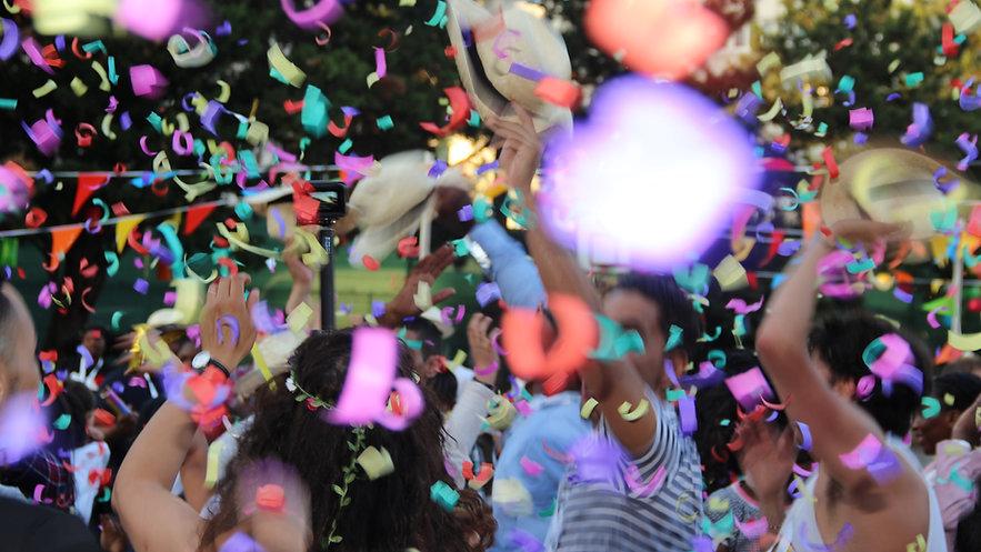 Aubervacances-Loisirs fête ses 20 ans !