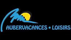 Maison de l'enfance Laurent Réa - Mardi 28 juillet 2020 - Journée en partenariat avec la fondation Paris Saint-Germain