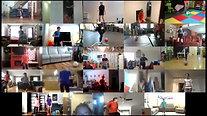 video-1612709970 (1)