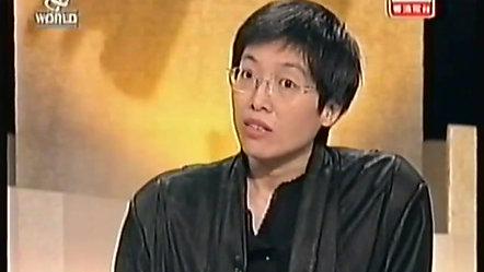 莊譚玉喩律師-亞洲電視訪問