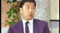 莊重慶律師-亞洲電視訪問