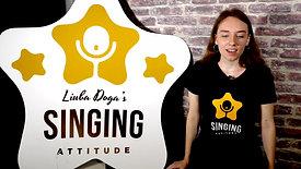 Testimonials - Viviana Singing Attitude