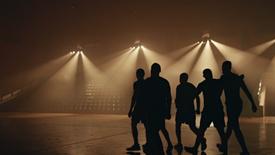 """BETSSON """"Handball Champions"""" (Dir. Cut)"""