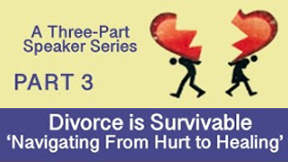 Divorce - 3