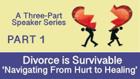 Divorce - 1