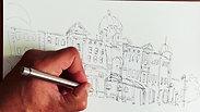 Tunbridge Wells Opera House