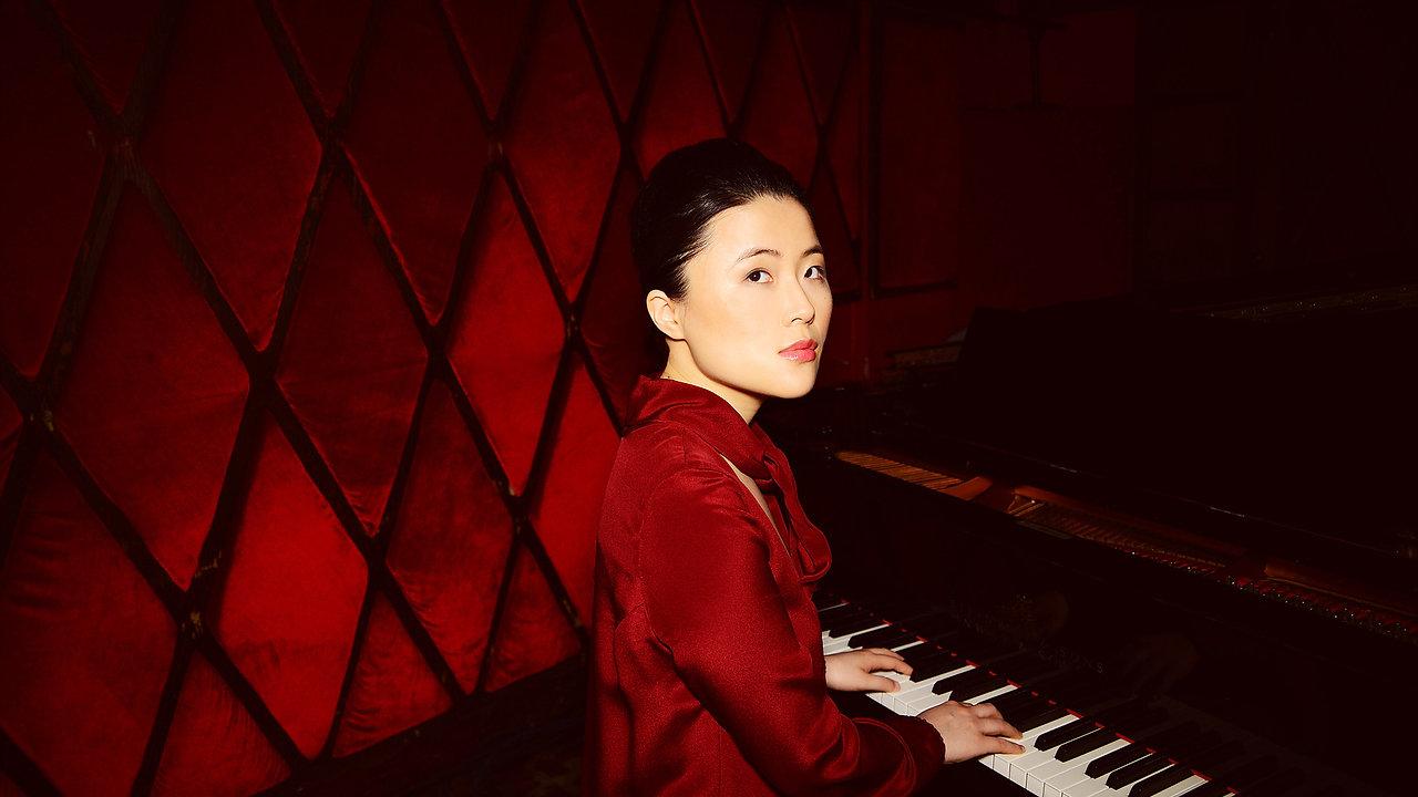 Eunbi Kim Videos