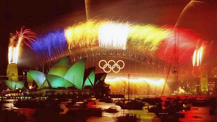 Australian Memories Videos