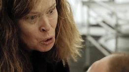 Barbara Hastings US Drama Reel