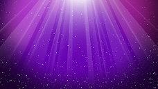 The Sleep of Glory John 11:1-