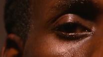 BLACK MAN - a short film