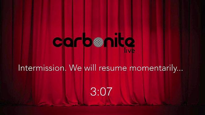 Carbonite Live_Duo Trio Part Deux_Ecamm