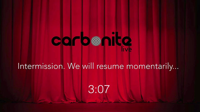 Carbonite Live_Duo Trio Part Deux_Ecamm
