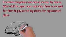 Free Rock Chip Repair