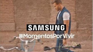 #MomentosPorVivir
