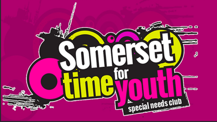 Somerset Time For Youth