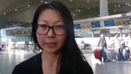 Видеоотзыв Анны Лим