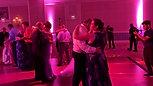 TJ & Brittany Disney Fairytale Wedding 10.26.19
