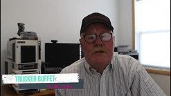 Welcome to Trucker Buffet