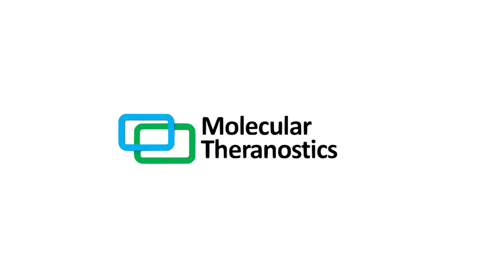 Molecular Theranostics