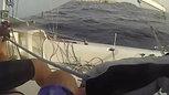 ▶ X Treme 26 training in Marseille