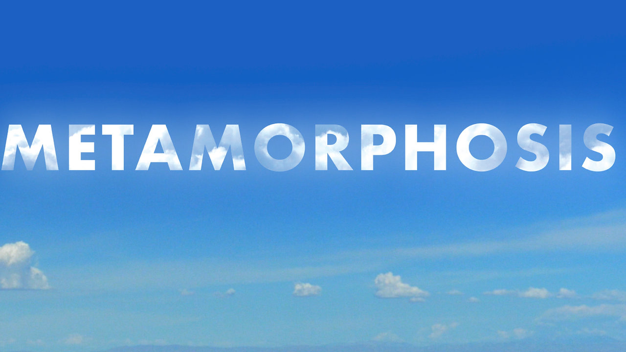 Metamorphosis  Trailer