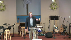 April 18, 2021 Pastor Richard Who Is Able To Stand? 1 Samuel 6:1-7:2