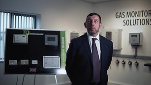 TQ Environmental - Promotional Video